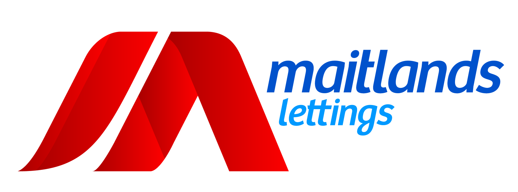 Maitlands Sales and Lettings
